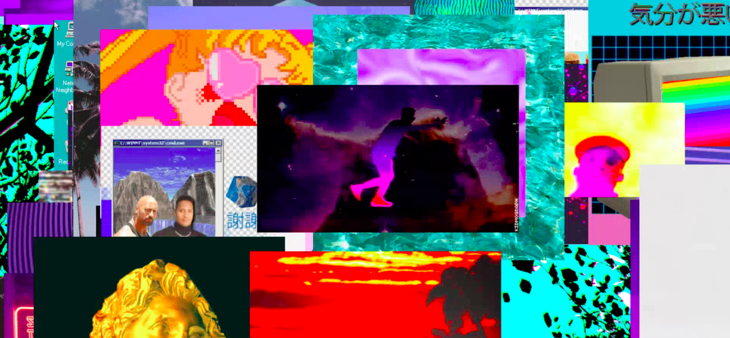 screen-shot-2021-06-21-at-9.49.34-pm-1
